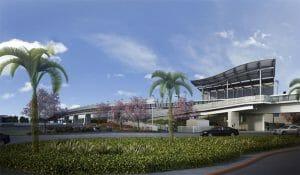 TBE Architecture - San Ysidro CA